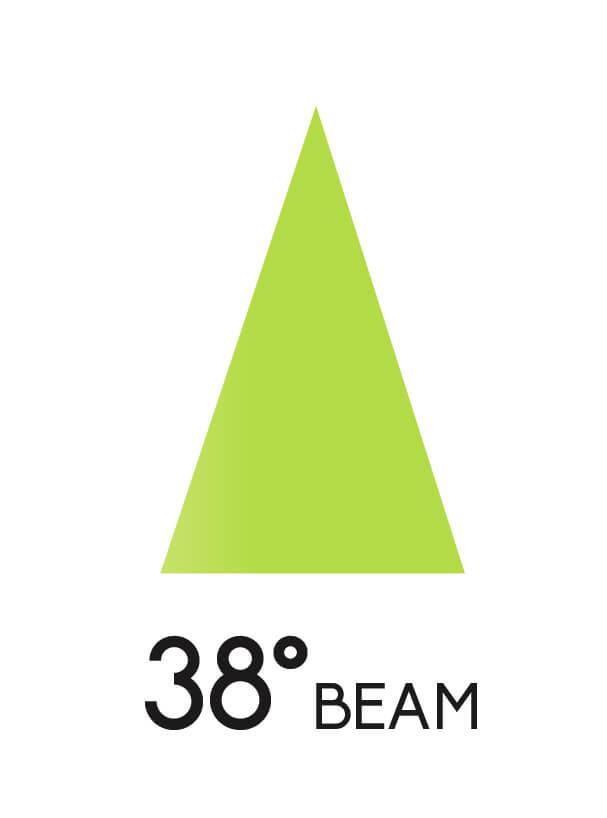 Beam-D38.jpg