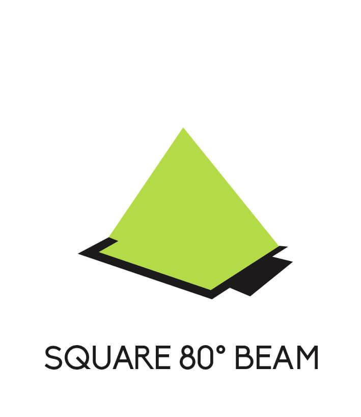 Beam-S80.jpg