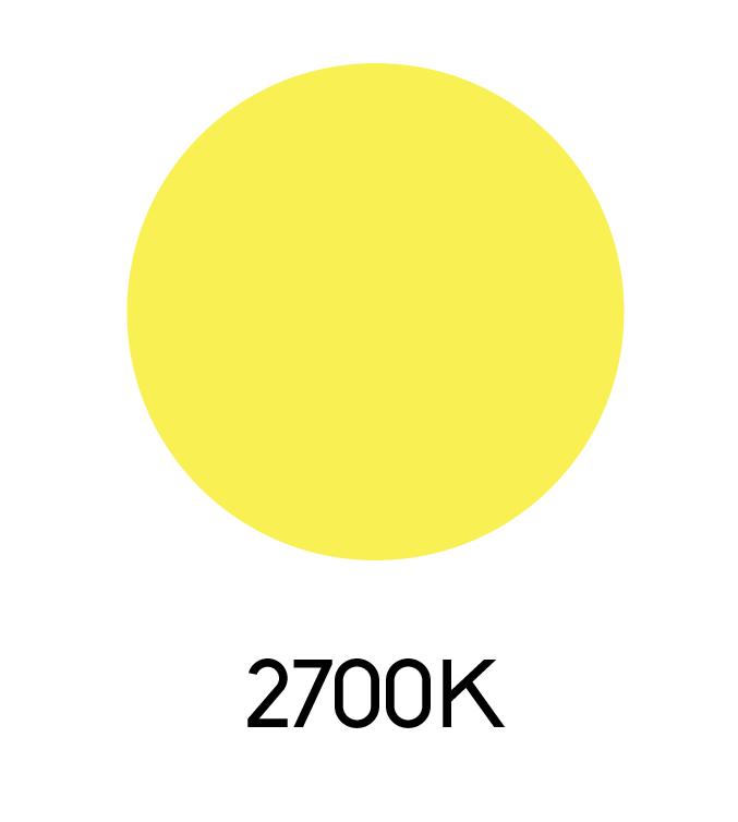 CCT-2700K.jpg