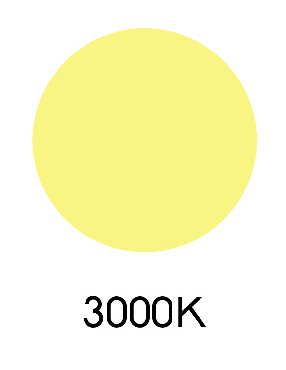 CCT-3000K.jpg