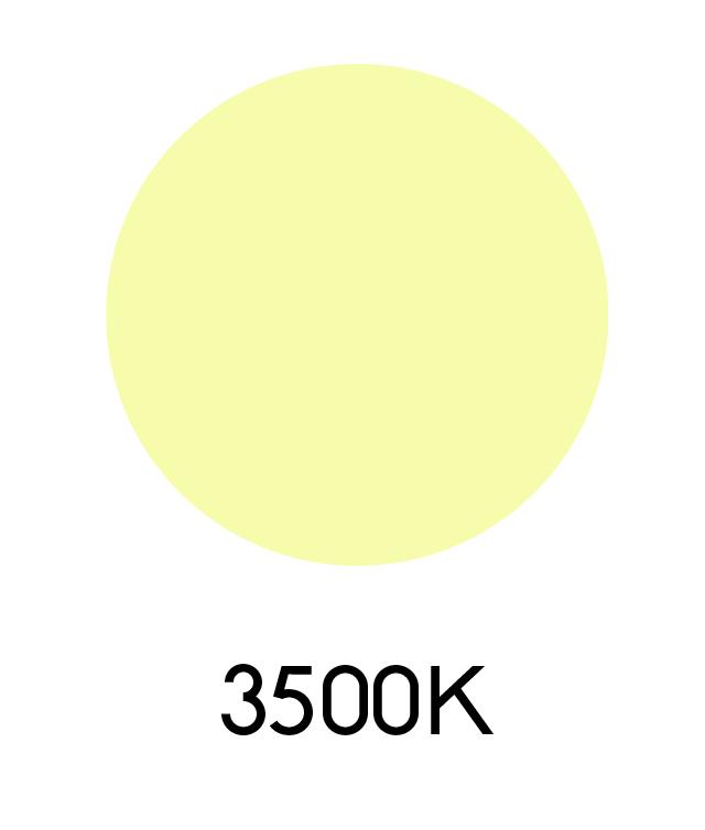 CCT-3500K.jpg