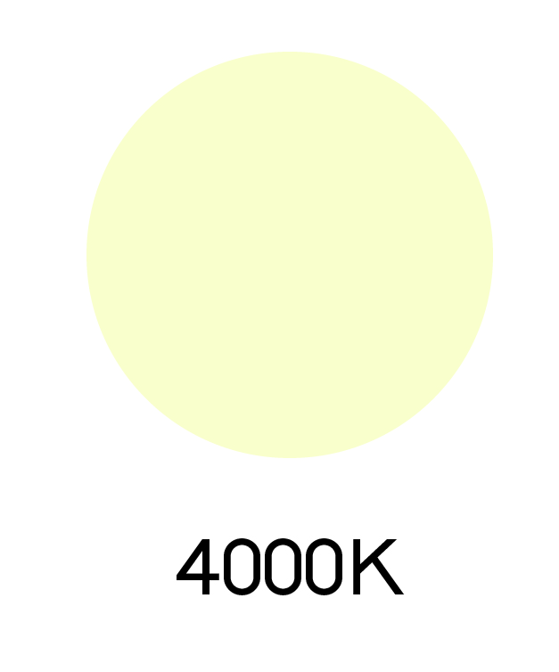 CCT-4000K.jpg