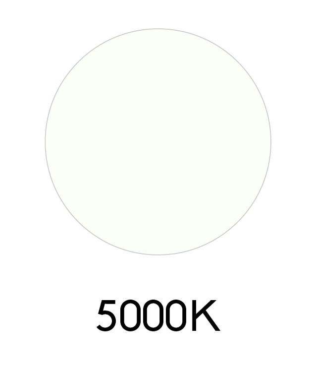 CCT-5000K.jpg