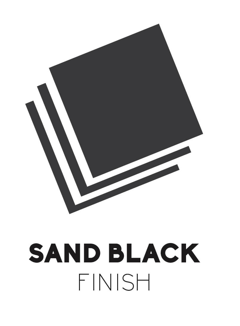 FINISHES-SAND-BLACK.jpg