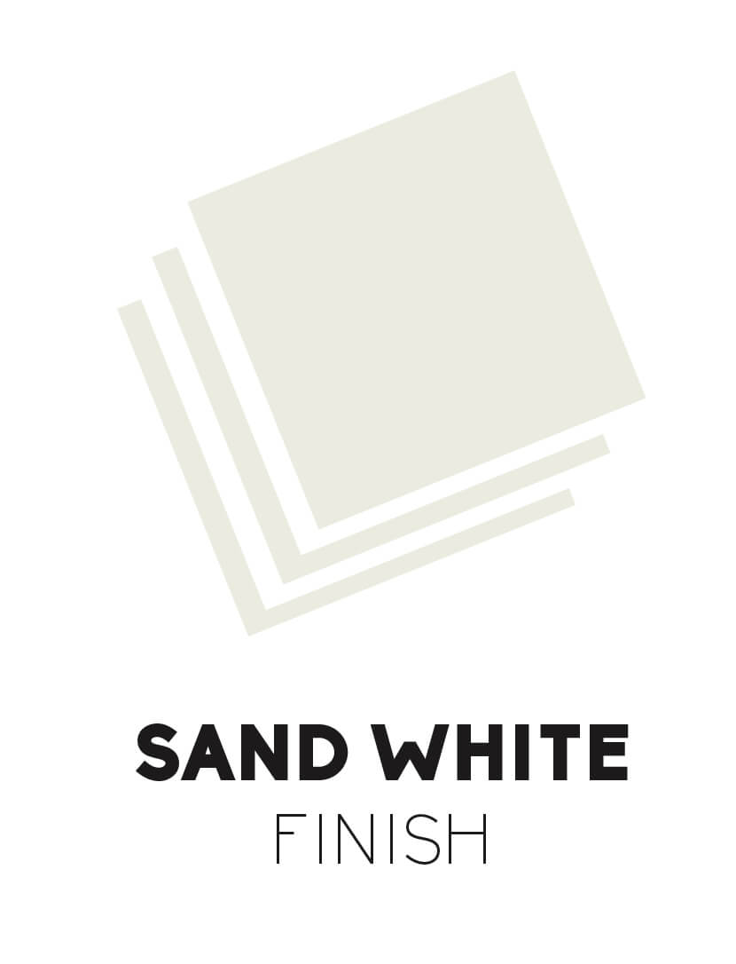 FINISHES-SAND-WHITE.jpg