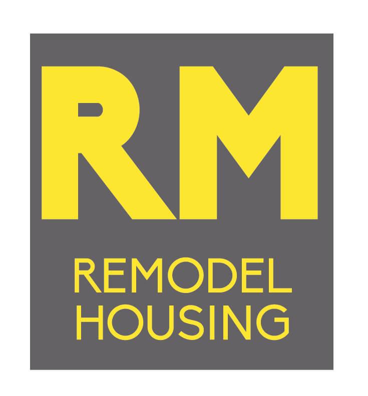 housing-remodel-housing.jpg
