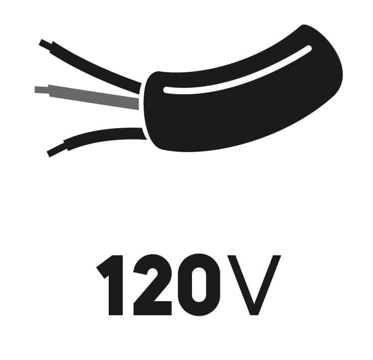 power-120VWired.jpg