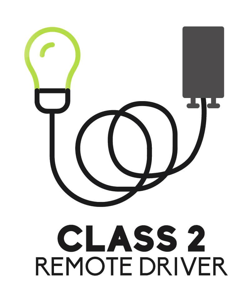 power-Class2RemoteDriver.jpg