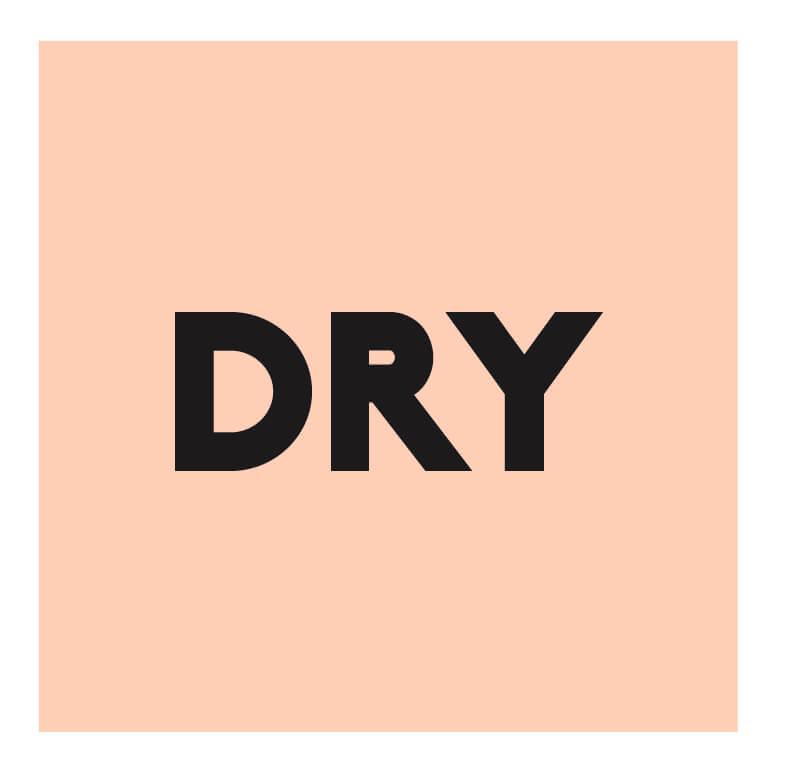rating-dry.jpg